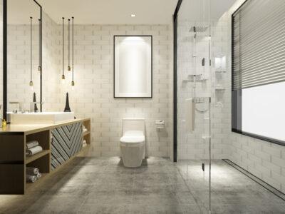 3d-rendering-luxury-modern-bathroom_105762-675