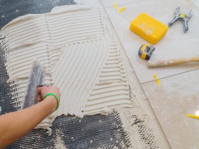 ceramic-tiles-tools-tiler-floor-tiles-installation-home-improvement-renovation_73110-322
