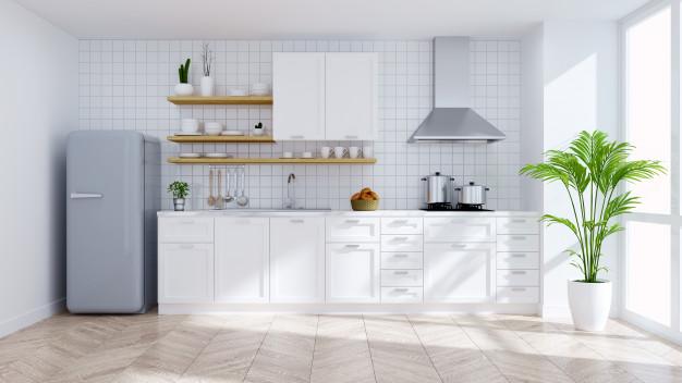 modern-kitchen-white-room-interior_33739-230